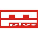 EL-PLUS s.r.o. – logo společnosti