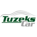 TUZEKSCAR, s.r.o. – logo společnosti