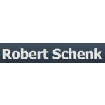 Schenk Robert- elektroinstalace – logo společnosti