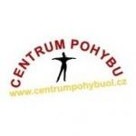 Fasnerová Lenka - CENTRUM POHYBU OLOMOUC – logo společnosti