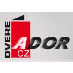 ADOR CZ s.r.o. (pobočka Nový Jičín) – logo společnosti