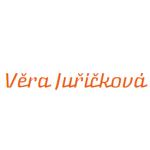 Věra Juříčková- ACERII návrhy a realizace zahrad – logo společnosti