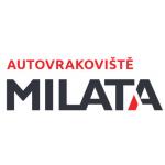 MILATA s.r.o. – logo společnosti