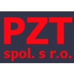 PZT spol. s r.o. – logo společnosti