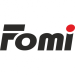 FOMI , spol. s r.o. – logo společnosti