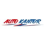 AUTOKANTOR s.r.o. – logo společnosti