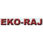 Kowalczyk Elžbieta - EKO-RAJ – logo společnosti