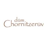 ATHANOR CZ, s.r.o. - Chornitzerův dům (pobočka Telč-Vnitřní Město) – logo společnosti