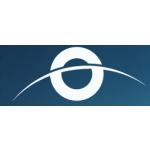 Ing. Adam Ravčuk – logo společnosti