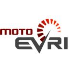 Prengelová Eva - Třinecká AUTOPŮJČOVNA motoEVRI – logo společnosti