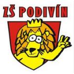 Základní škola Podivín, okres Břeclav – logo společnosti
