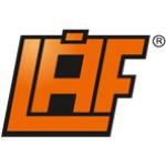 Láf JZ s.r.o. – logo společnosti