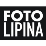 Lipina Jan – logo společnosti