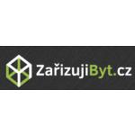 N & N Construct s.r.o., ZařizujiByt.cz – logo společnosti