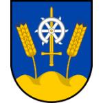 Obecní úřad Bolatice – logo společnosti