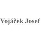 Vojáček Josef - autoelektro servis – logo společnosti