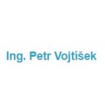 Ing. Petr Vojtíšek – logo společnosti