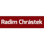 Chrástek Radim – logo společnosti
