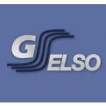 GELSO, s.r.o. – logo společnosti