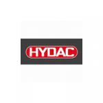 Hydac, spol. s r.o. – logo společnosti
