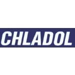 CHLADOL, spol. s r.o. – logo společnosti