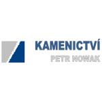 Nowak Petr- KAMENICTVÍ – logo společnosti