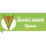 Školní statek, Opava, příspěvková organizace – logo společnosti