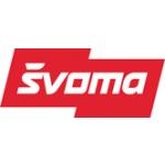 Švoma - Stroje, s.r.o. – logo společnosti