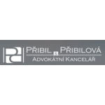Mgr. Michal Přibil, advokátní kancelář- Advokátní kancelář Přibil & Přibilová – logo společnosti