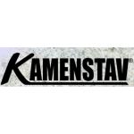 Červinka David - KAMENSTAV – logo společnosti
