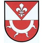 Obecní úřad Velké Heraltice – logo společnosti