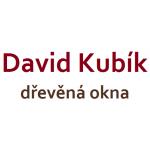 Kubík David – logo společnosti