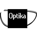 ZAJÍC KAREL- Optika Praha 6 – logo společnosti
