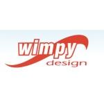 Kejnovský Jiří - WIMPY – logo společnosti