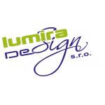 LUMIRA Design s.r.o. – logo společnosti