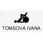TOMSOVÁ IVANA – logo společnosti