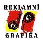 Pýcha Jiří- reklamní grafika – logo společnosti