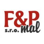 F&P MAL s.r.o. – logo společnosti