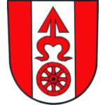 Obecní úřad Jezdkovice – logo společnosti