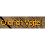 Vojtek Oldřich – logo společnosti