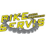 BIKESERVIS - Jarda Stadtherr – logo společnosti