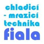 Fiala Karel – logo společnosti