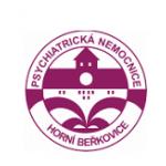 Psychiatrická nemocnice Horní Beřkovice – logo společnosti