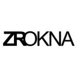 Zdeněk Rožnovský - ZROKNA – logo společnosti