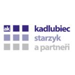 JUDr. Stanislav Kadlubiec- Advokátní kancelář Kadlubiec, Starzyk a partneři, s.r.o. – logo společnosti