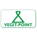 VEGIT-POINT – logo společnosti