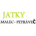 MASOZÁVOD PETRÁVEČ s.r.o. – logo společnosti