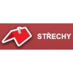 STŘECHY VYSOČINA - Valíček Ludvík (Znojmo) – logo společnosti