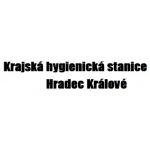 Krajská hygienická stanice Královohradeckého kraje se sídlem v Hradci Králové – logo společnosti