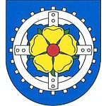 Obecní úřad Řídelov – logo společnosti